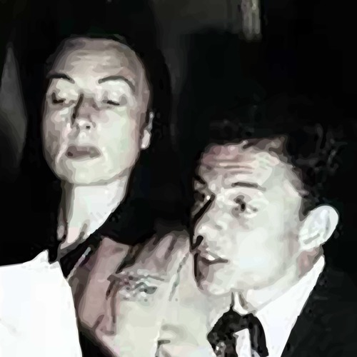 Suspense: To Find Help—Starring Agnes Moorehead and Frank Sinatra 1/18/1945