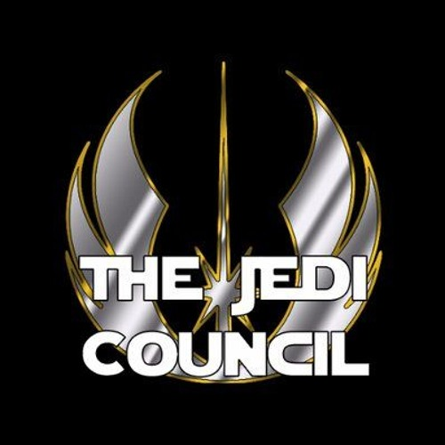 The Jedi Council Podcast - Episode 12 - NYCC and The Mandolorian