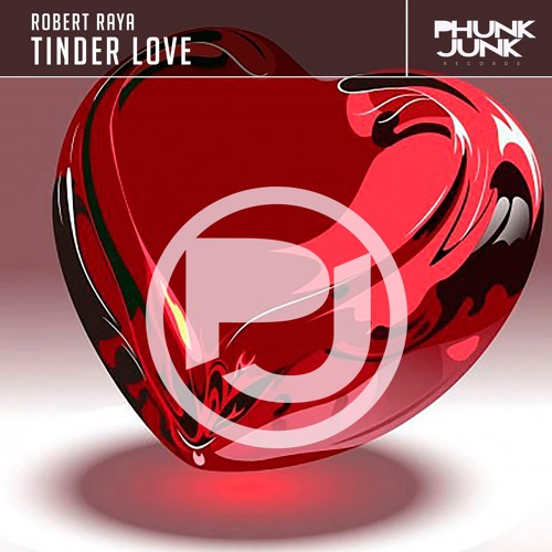 Tinder Love (Original Mix)