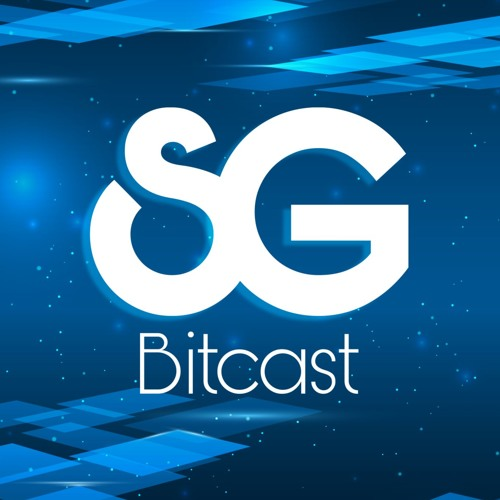 Bitcast : Episode 32 : An Honest Discussion On The Switch