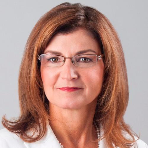 Michelle MacDonald: Sandra Grazzini-Rucki didn't commit a crime, the judge did