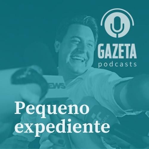 Pequeno Expediente #47: análise do novo cenário político que as urnas desenharam para o Paraná