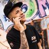 MC JHONEEM - PENA QUE É INTERESSEIRA ( DJ TJ DA INESTAN )