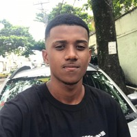 AI TU DEU PROS IRMÃOZINHO [ DJ DENILSON DO CHP ] FODA RS