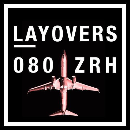 080 ZRH - Accidental liveries, getting Rouged, Primera Air hubris, onboard Oktoberfest, PrivatAir XL