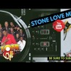 🔥 Stone Love Party Mix 2018 Buju Banton, Chronixx, Beres Hammond, Rihanna, Drake, Cardi B, Ella Mai