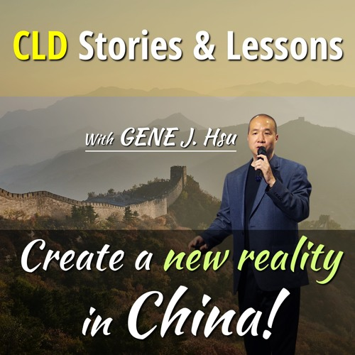 Negotiation Dynamics with Non-Committal Partners in China (CLD Stories & Lessons #20)