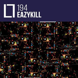 Loose Lips Mix Series - 194 - Eazykill