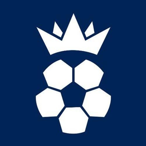 Premier League - Journée 8