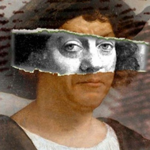 The Crimes of Christopher Columbus EXPOSED!