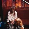 "Lil Wayne ft. Kendrick Lamar ""Mona Lisa"" Type Beat"