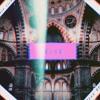 Ben Jaye Feat. Cassia and Blazing Lyrics - re re re (Instrumental)