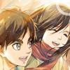 Shingeki no Kyojin - Red Swan by Yoshiki feat. HYDE - Fansing PT-BR