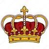 King Shuis -  Desacatao (Prod By Yulio Cartoon)