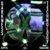03.Yanacone&Krypta - Dark Day