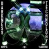 02.Yanacone&Krypta - Dark Tech