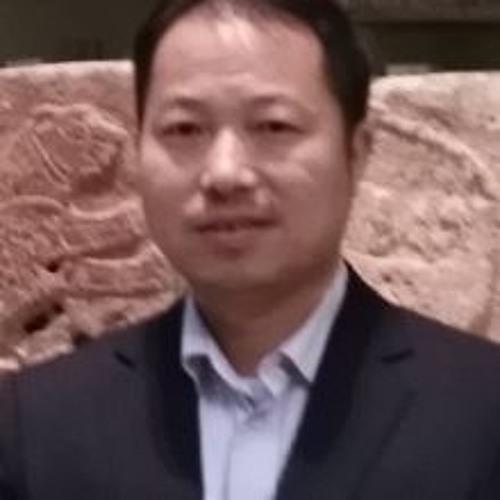 20180809 - Debt Disputes & Trade Routes: Jiaozhi Merchants in Eastern Han Changsha by Zhang Zhaoyang