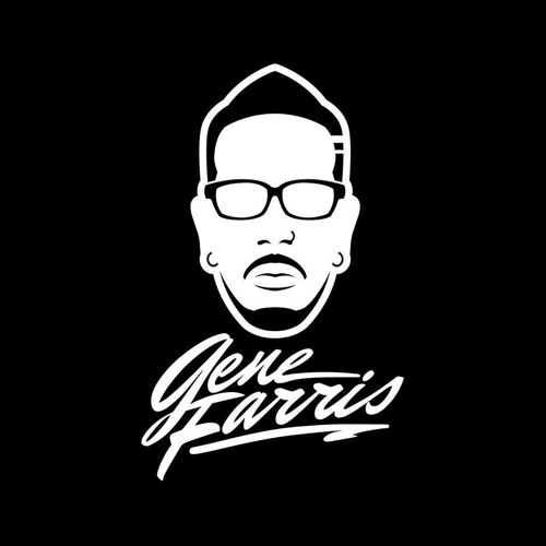 Gene Farris  - Under Pressure (Umbertron Remix) [2018]