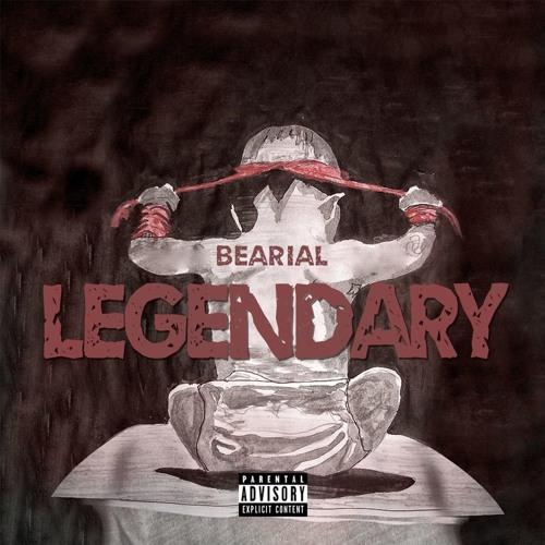 Legendary (single)