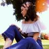Jealous - Labrinth Cover (Jessica Rose)