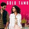Gold Tamba Remix Mp3