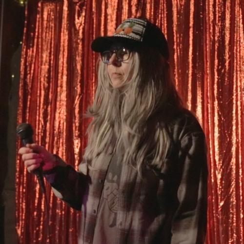 Tom Petty Karaoke