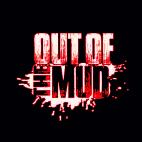Out The Mud - Blk Ave