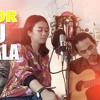 BAKU JAGA (COVER) By Rezha Regitta & Kilal Ista