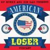 Hero, Traitor, Loser- Benedict Arnold