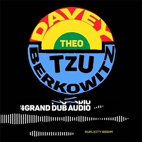 Grand Dub Audio - Duplicity Riddim [FREE DOWNLOAD]
