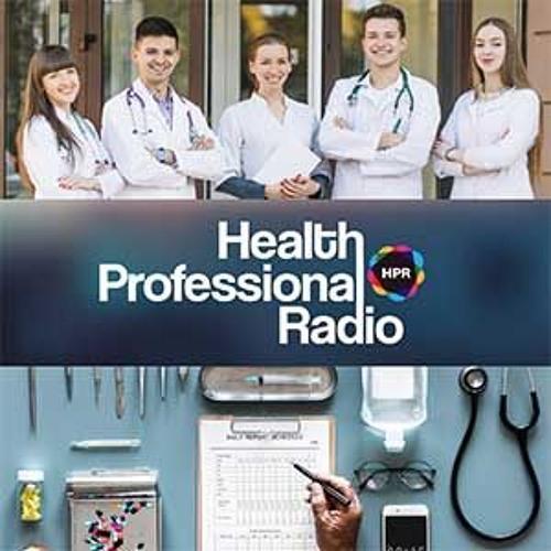 Influence Health - Healthcare Consumer Experience Platform