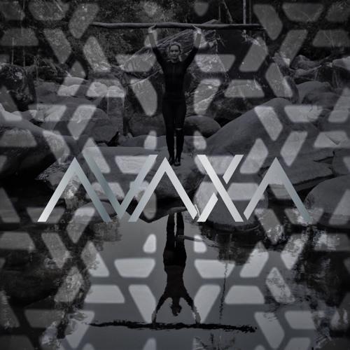 AVAXA - Subconscious Set
