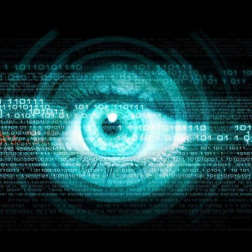 Spy vs citizen: Lizzie O'Shea on the federal government's proposed anti-encryption powers