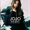 JoJo - Mad Love. (Album Instrumentals)