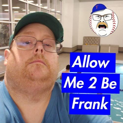 AM2BF: Gym, Football, Baseball.