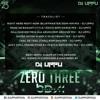 Right Here Right Now (Bluffmaster) EDM Him Mix - DJ UPPU