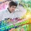 CHITTU CHITTU CHITTULA BOMMA 2018 MIX BY DJ SHIVA SAIDABAD