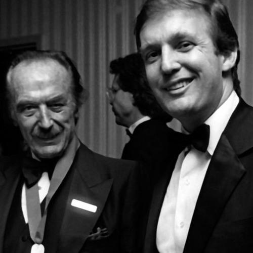 Episode 31: Trump's Taxes/Kavanaugh/Mueller Monday