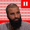 #1: Umair Bantvawala, Salafisme-onderzoek en Martijn de Koning
