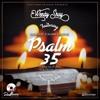 Wendy Shay ft Kuami Eugene X Sarkodie - Psalm 35 _ Prod by M.O.G Beatz