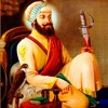 Guru Hargobind Sahib[1]