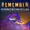 Katie - Remember (Remixed By Paula Simón & Marshallbe4ts).mp3