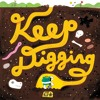 Download 202 - For When You Feel Like Giving Up Mp3