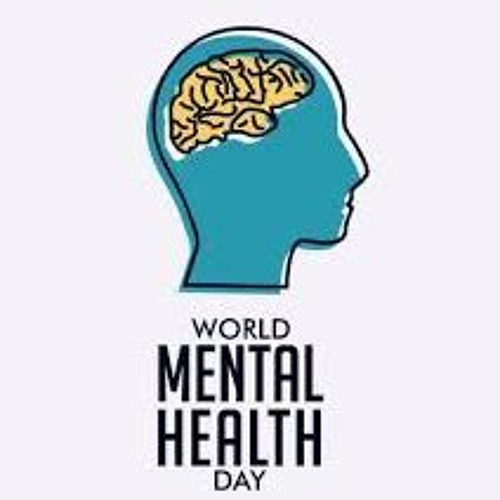 World Mental Health Day - Advice for musicians