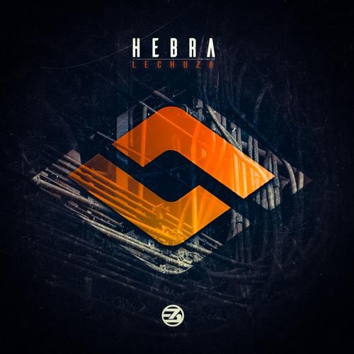 T3K-FREE078 Hebra-Lechuza