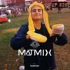 MATMIX 020