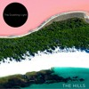 The Hills (Feat. Sammy B) Licensing Version - The Dwelling Light