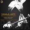 YAMLA JATT REMIX - DAS MAIN KI PYAR WICHO - DOLLAR D ($D) - OLD PUNJABI SONGS
