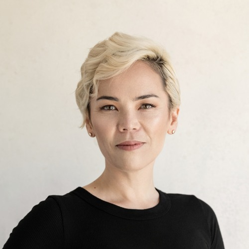 Fueling Innovation through Inclusive Design with Kat Holmes, Google's Director of UX Design