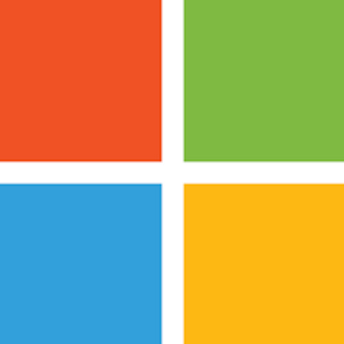 Get Microsoft Certified
